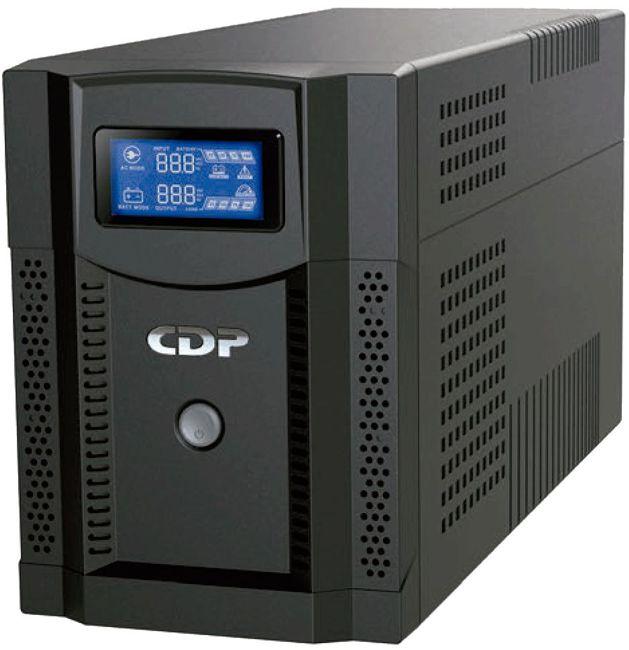 Resultado de imagen para UPO11-1 AX