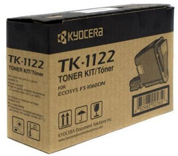 Resultado de imagen para TK-1122