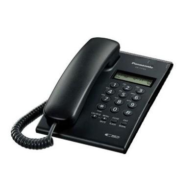 panasonic kx t7703 telefonos para oficina pantalla 2