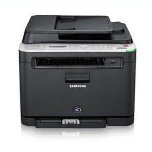 Clx3185fn Fotocopiadoras Samsung Color